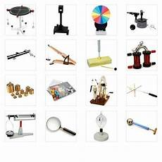 Lab Equipment Catalogues Physics Lab Equipment Manufacturer From New Delhi