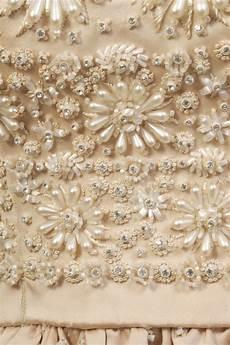 ysl for lesage beaded silk dress dress images ysl