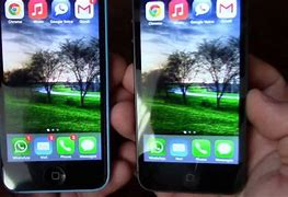 Image result for iphone 5c major problems
