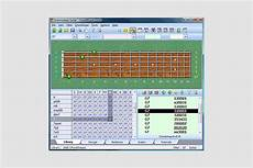 Chord Chart Software Mac 12 Best Guitar Chord Software For Windows Mac Android