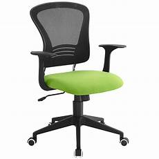 Cool Office Furniture Paterson Business Chairs