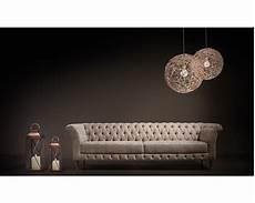 Manta Decorativa Para Sofa Png Image by Sof 225 Fixo George Em 2020 Sof 225 Poltrona Manta