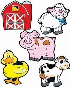 pink purple dots farm animals friday animal
