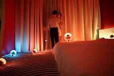 Led Lights For Room Change Color 2019 Led Magic Light Mood Lamp Color Change For Room Hotel
