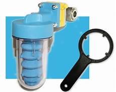 depurare acqua rubinetto 187 filtri per acqua calcarea