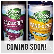 Bud Light Backyard Bash 12 Best Mix It Up Images Alcoholic Drinks Lime A