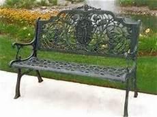 panchine giardino panchine da giardino accessori da esterno