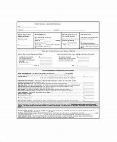 Auto Lease Agreement 7 Vehicle Lease Templates Word Pdf Google Docs Free