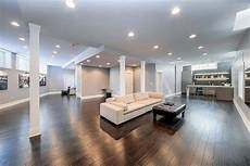 How To Plan Lighting For A House Top 60 Best Basement Lighting Ideas Illuminated Interior