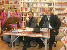 libreria feltrinelli modena parma in dialetto presentato alla libreria feltrinelli di