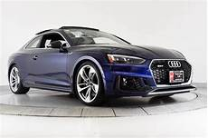 2019 audi rs5 coupe 2019 audi rs5 coupe for sale in chicago il car list