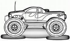 Free Cars Printables Car Coloring 3 Free Printable Coloring Pages