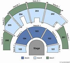 Treasure Island Theater Seating Chart Cirque Du Soleil Mystere Theatre Treasure Island Las