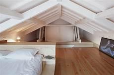 da letto in mansarda 6 utilizzi della mansarda aggiungono valore alla casa