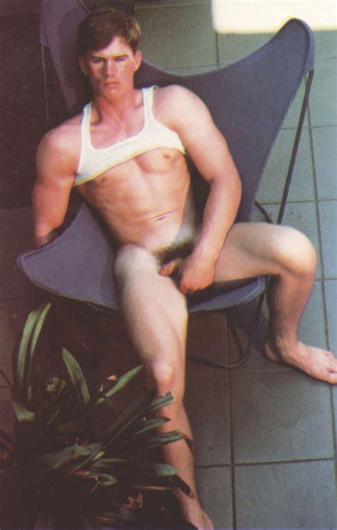 Venus Williams Nude Athletes