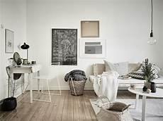 scandinavian design is more than just ikea the