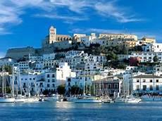 ibiza appartamenti vacanze vacanze ad ibiza all inclusive ibiza con yalla yalla