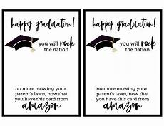 Graduation Card Design Free Printable Graduation Card Paper Trail Design