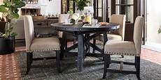 country dining room sets country rustic dining room with jaxon dining set living