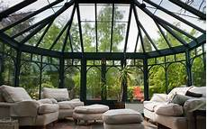 build sunroom diy self build conservatory sunroom above cheap prices
