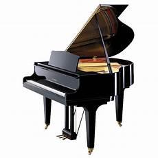 Baby Grand Piano Dimensions Kawai Gm11 Baby Grand Piano Kawai Gm Series