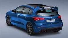 ford focus rs 2020 2020 ford focus rs hatchback sedan station wagon active
