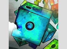 Royal Dice : Random Defense Apk Mod Unlock All   Android