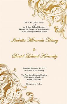 Background Invitation Beautiful Wedding Invitation Background Designs We Need Fun