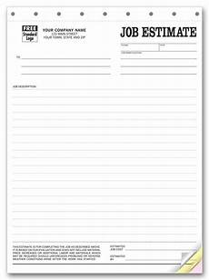 Contractor Bid Template Free 9 Best Contractor Forms Images On Pinterest Free Prints