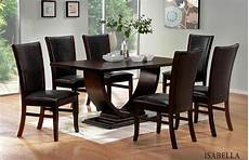 cheap dining room table sets top 20 brown wood dining tables dining room ideas