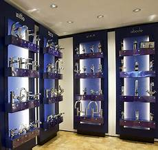 are leds a real option for retail lighting retail led