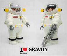 Ausmalbilder Playmobil Astronaut Ausmalbilder Playmobil Astronaut Aglhk