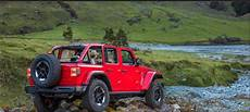 when will 2020 jeep wrangler be available 2020 jeep wrangler diesel price release date jl 2019