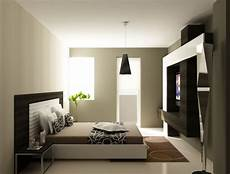 Bedrooms Designs Bedroom Design Gallery For Inspiration The Wow Style