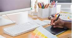 Graphic Design Jobs Baton La Les 233 Tapes De La Cha 238 Ne Graphique Pour Les N Ovices