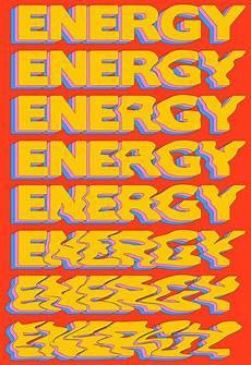 Designer Graphics Tyler Tx Tyler Spangler Graphic Design Posters Art Wallpaper Art