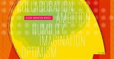 Better Designer Better Design Through Humanity Magazine Northwestern