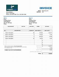 Roofing Invoice Roof Invoice Amp Roofing Contract Template Free Form With