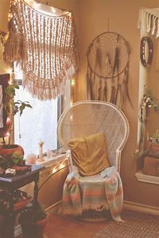 boho chic decor feng shui interior design the