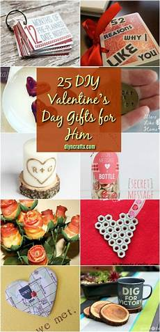 diy projects for him 25 diy s day gifts that show him how much you