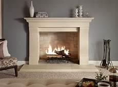 Fireplace Ideas Beautify Your House With Creative Fireplace Designs My