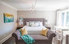 ideas for decorating bedroom 25 master bedroom decorating ideas designs design