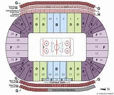 Arbor Stadium Seating Chart Michigan Stadium Tickets In Arbor Michigan Michigan