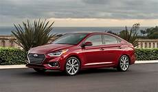 2020 hyundai accent 2020 hyundai accent photos greene csb