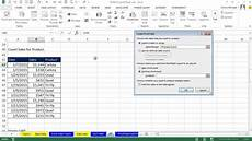 Excel Business Basic Excel Business Analytics 13 Excel Data Analysis
