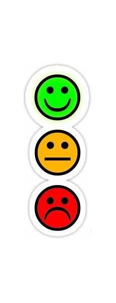 School Traffic Light Behaviour System Promoting Positive Behaviour