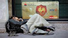 chi ha vinto il concorso chi ha vinto il concorso fotografico di oxfam italia sulla