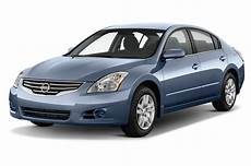 2012 Nissan Altima Sedan by 2012 Nissan Altima Reviews And Rating Motor Trend