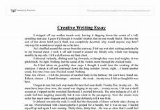 English Essay Writing Examples Pin On Essay Writing Help