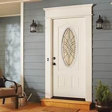 exterior doors at the home depot